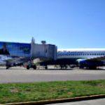 Puerto Montt Airport