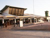 calama-off-airport