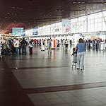 chacalluta airport