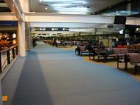 Coyhaique Airport