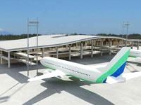 temuco airport