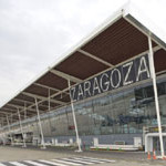teniente vidal airport
