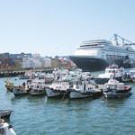 valparaiso-harbour